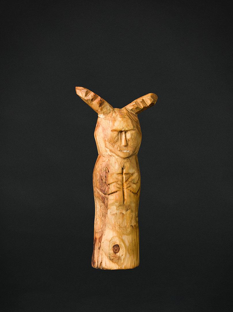 siberia, yukagir, rane willerslev, moesgaard museum, de etnografiske samlinger, ethnography, collections, museum, aarhus, denmark, shaman