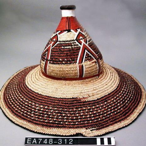 moesgaard museum, de etnografiske samlinger, ethnography, collections, museum, aarhus, denmark