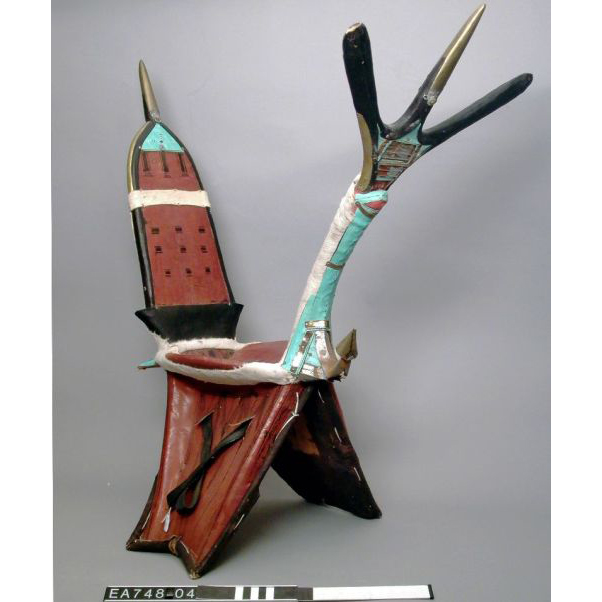niger, moesgaard museum, de etnografiske samlinger, ethnography, collections, museum, aarhus, denmark