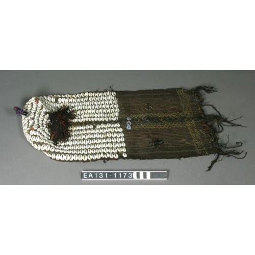 moesgaard museum, de etnografiske samlinger, ethnography, collections, museum, aarhus, denmark, pakistan