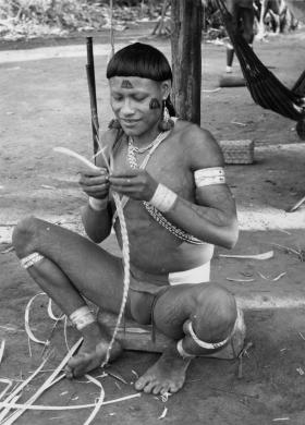 fremstilling-txamatxama-1957