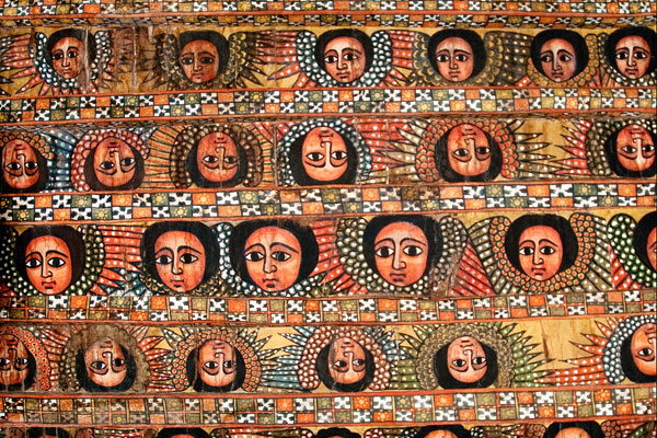 ethiopia, christianity, moesgaard museum, ethnography, anthropology, religion