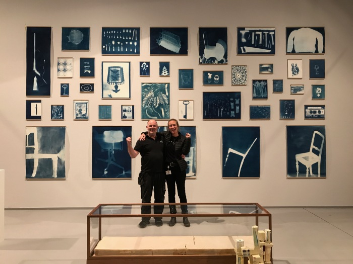 cyprus, exhibition, aarhus2017, pafos2017, moesgaard, museum, ethnography, denmark, art, archaeology