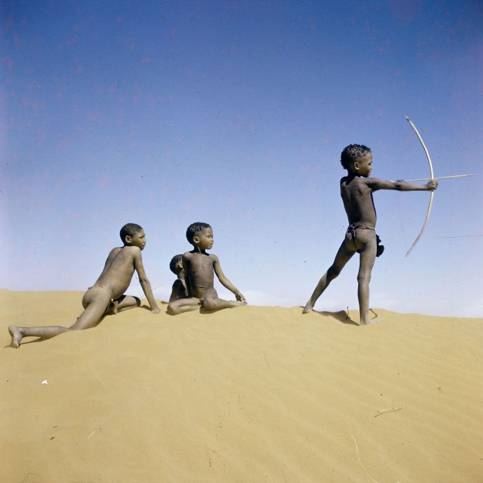 San, bushman, africa, southern africa, jens bjerre, moesgaard, museum, ethnography, photography, anthropology, explorer