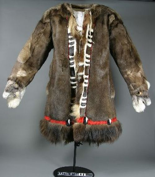 Siberia, Rane Willerslev, nationalmuseet, moesgaard museum, anthropology, yukagihr, winter
