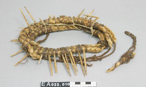 Chad, animal husbandry, suckling, cattle, goats, jørgen bitsch, adventure, explorer, moesgaard museum, collections, anthropology, ethnography