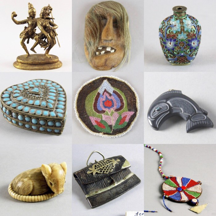 collections, collector, travel, adventure, Native American, Masai, Nepal, Tibet, Japan China, Greenland, Inuit, India, Moesgaard Museum, momu, ethnography, anthropology, heritage, cultural heritage, stories, history, travel